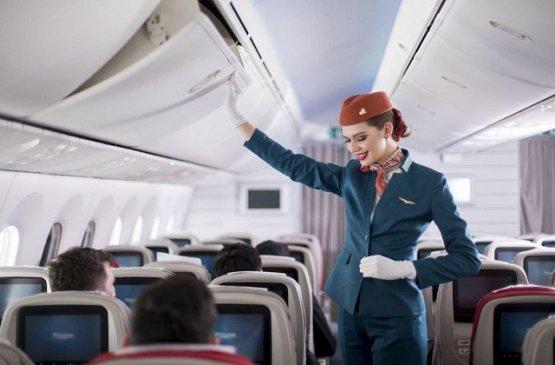 Узбекистан отменил международные авиарейсы до конца лета