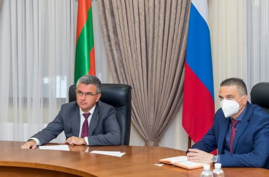Для граждан Приднестровья ввели несколько ограничений
