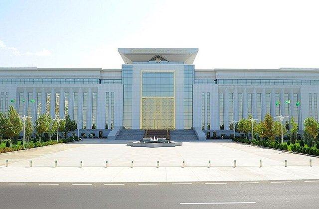 Отказ от лечения ряда инфекций в Туркменистане причислен к уголовным преступлениям