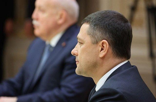 Беларусь продуктивно строит мосты сотрудничества с регионами России