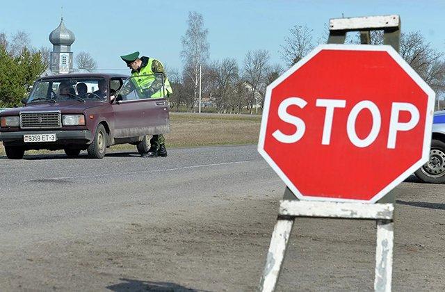 Власти Украины открыли границы для иностранцев