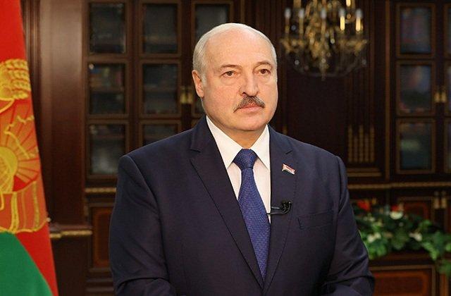 За шестилетнюю историю Форумов регионов Беларуси и России принято 300 соглашений на $2 миллиарда