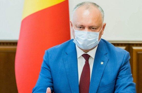 Планируется визит главы правительства Армении в Молдову