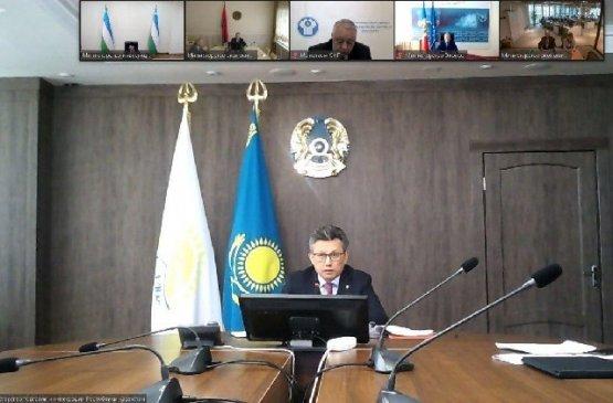 Узбекистан и страны СНГ активизируют развитие цифровой экономики