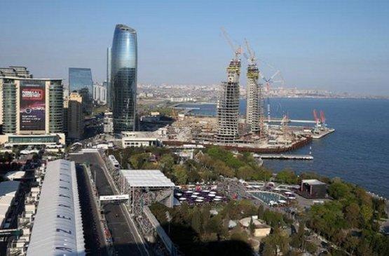 Правительство Азербайджана сообщило обо всех запретах до 30 сентября