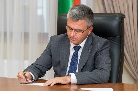 Президент Приднестровья предложил решение в вопросе предоставления услуг местными турфирмами