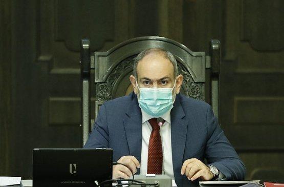 Евросоюз предоставит Армении 60 млн евро