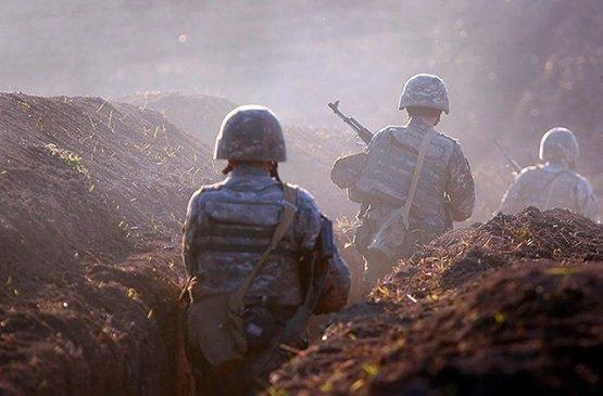 Генсек ОДКБ обеспокоен возобновлением нагорно-карабахского вооружённого конфликта