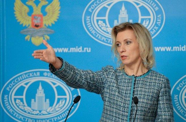 Беларусь получила поддержку в лице России против санкций ЕС
