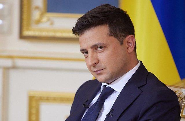 В Украине почти за 30 лет украли 5 млн гектаров земли