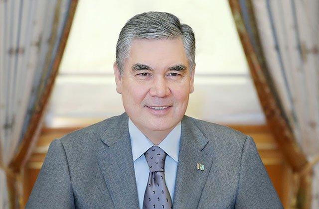 Президент Туркменистана поручил насытить рынки недорогими продуктами