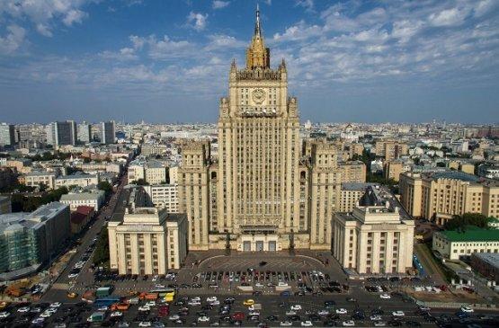 Сопредседатели МГ ОБСЕ настоятельно призывают Армению и Азербайджан прекратить огонь