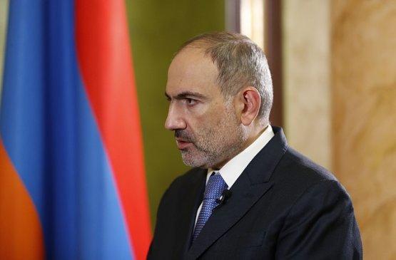Пашинян и советник Трампа по безопасности обсудили агрессию Турции против армян