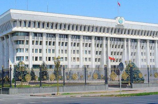 ООН готова быть посредником по мирному урегулированию напряжённой обстановки в Киргизии