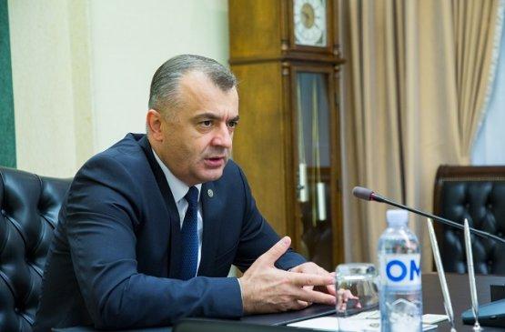 Мобильные операторы в Молдове заявили о готовности сотрудничать с правительством страны