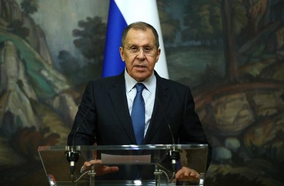 Азербайджан и Армения договорились прекратить огонь с 10 октября