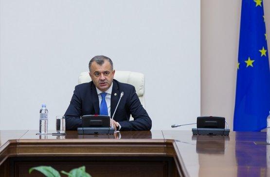 Районные руководители Молдовы обеспокоены задержками с восстановлением дорог