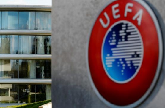 УЕФА запретил Азербайджану и Армении проводить матчи под его эгидой