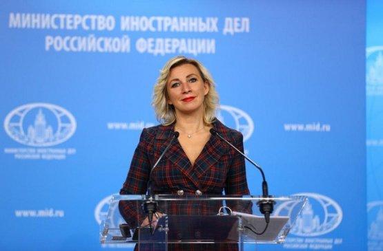 Главы МИД Армении и Азербайджана проведут переговоры в Женеве