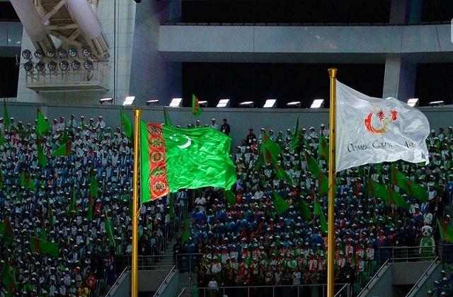 В Туркменистане пройдёт Генеральная ассамблея ОСА