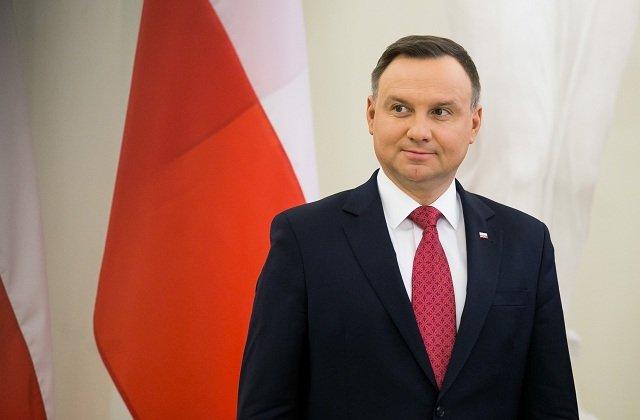 Лукашенко вновь проявил дипломатическую гибкость и пригласил Польшу к диалогу