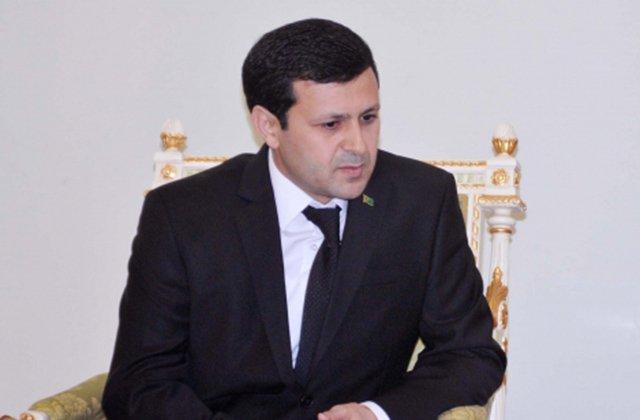 Чиновники и бизнесмены Малайзии изучили опыт туркменского нейтралитета