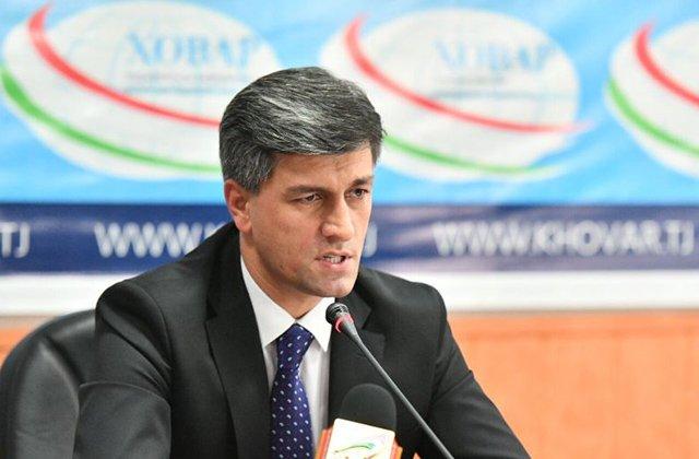 Авиаперевозчики Таджикистана и России обсудили восстановление авиасообщения