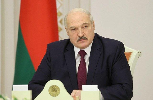 Глава Белоруссии ориентировал чиновников на актуализацию внешнего курса