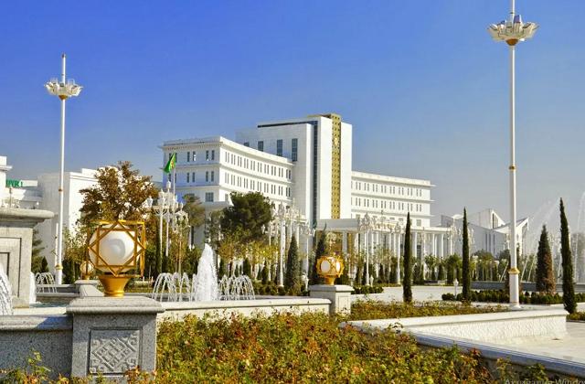 Что вложил в формулу экономического успеха Туркменистана статус Нейтралитета?