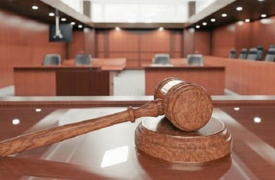 В Азербайджане начинается суд над супругами, обвиняемыми в государственной измене