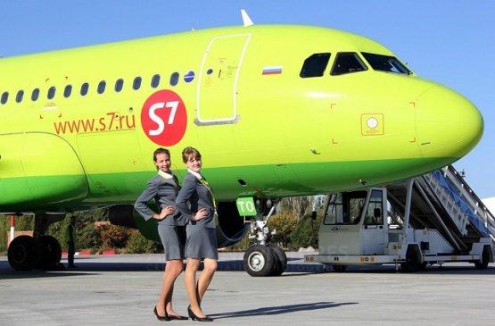 Запускаются чартерные авиарейсы по маршруту Кишинёв-Москва