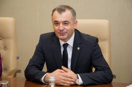 Правительство Молдовы намерено субсидировать работодателей в стране при некоторых условиях