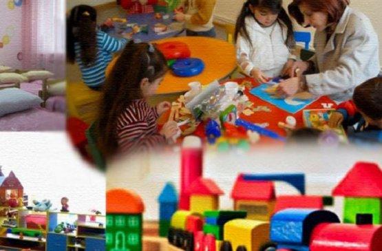 В Армении планируется законопроект оценки качества образовательных услуг