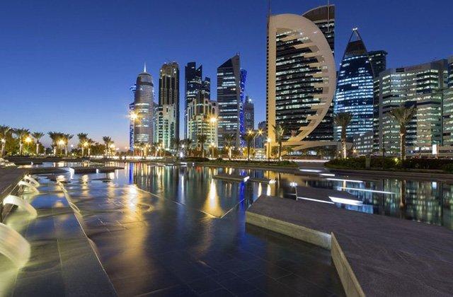 Таджикистан и Катар расширят связи в сфере трудовой миграции