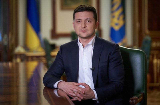 Украина усилит борьбу с изменением климата на глобальном уровне