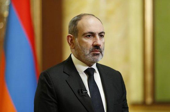 В Армении объявлен трёхдневный траур по погибшим воинам в Карабахской войне