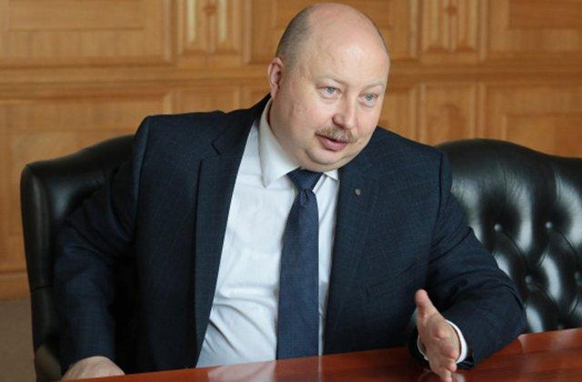 После локдауна карантин и режим ЧС в Украине не отменят