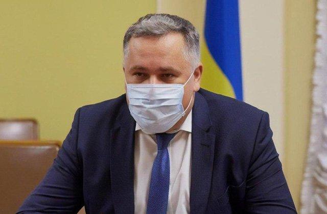 Офис президента Украины назвал приоритеты партнёрства с США при Байдане