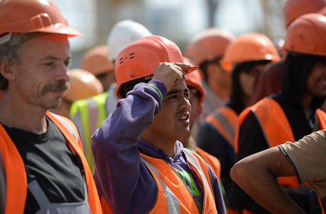 Правительство Таджикистана направит $34,5 млн на подготовку трудовых мигрантов