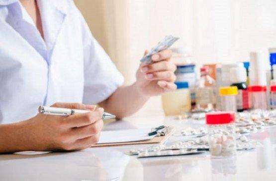 Молдавское государство полностью покрывает затраты на лечение от коронавирусной инфекции