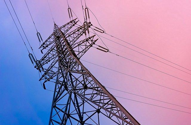 В Туркменистане ускорено строительство линии электропередачи Ахал-Балкан