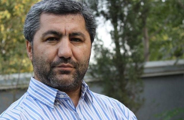 Верховный суд Таджикистана вынес главе ПИВТ заочный приговор
