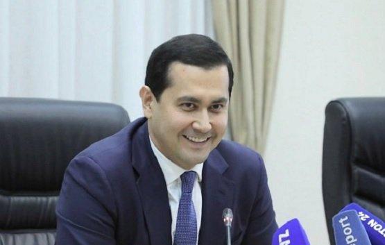 Узбекистан окажет поддержку Афганистану в совместных проектах