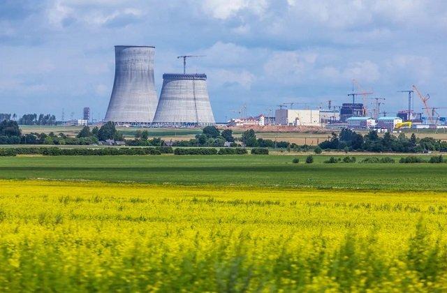 Венгерский эксперт считает Резолюцию Европарламента в отношении Белорусской АЭС необоснованной