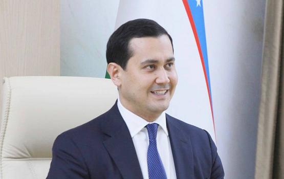 Узбекистан и Таджикистан договорились о совместном использовании водных ресурсов