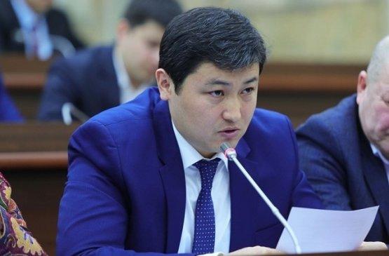 Коалиция парламентского большинства в Киргизии одобрила кандидатуру на пост главы правительства