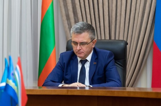 В Приднестровье с 1 февраля вступают в силу некоторые послабления карантина