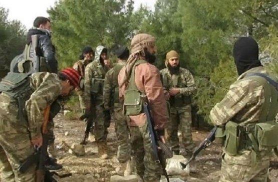 Генсек ОДКБ заявил, что сирийские наёмники должны покинуть территорию Карабаха