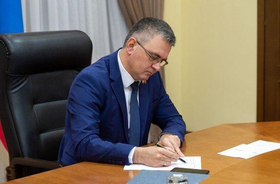 В Приднестровье считают возможным возобновление работы караоке-клубов