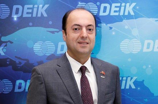 Азербайджан и Турция планируют довести товарооборот до 15 миллиардов долларов в год